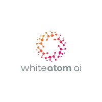 Avatar for Whiteatom AI