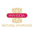 Avatar for Inveda India
