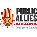 Avatar for Public Allies- Arizona
