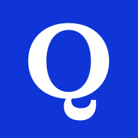 Quirk is hiring on Meet.jobs!