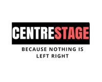 Avatar for CentreStage