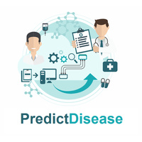 Avatar for Predict Disease