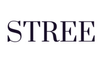 Avatar for STREE