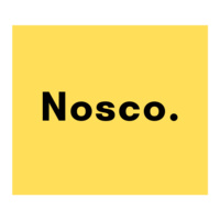 Avatar for Nosco Labs