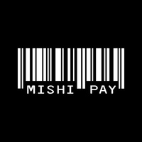 Avatar for MishiPay