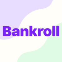 Avatar for Bankroll