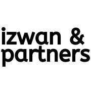 Avatar for Izwan & Partners