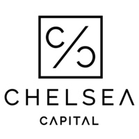 Avatar for Chelsea Capital