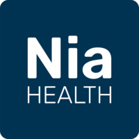 Avatar for Nia Health