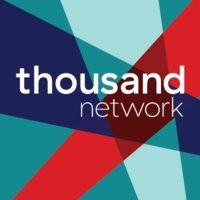 Avatar for Thousand Network
