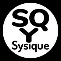 Avatar for Sysique