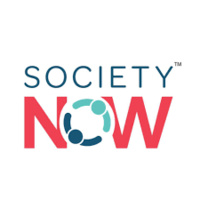 Avatar for SocietyNow