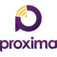 Avatar for Proxima Advertising Solution