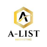 Avatar for A-List Marketing