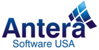 Avatar for Antera Software USA