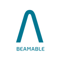 Avatar for Beamable