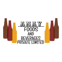 Avatar for Anay Foods And Beverages