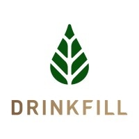 Avatar for Drinkfill Beverages