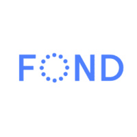 Avatar for Fond - fond.co