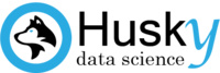 Avatar for Husky Data Science