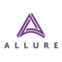Avatar for Allure Security Technology