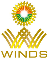 Avatar for Winds E World