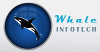 Avatar for WHALE INFOTECH