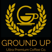Avatar for Ground Up Coffee Co.