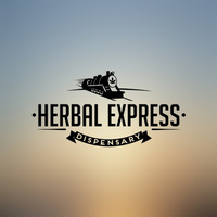 Avatar for Herbal Express