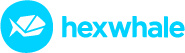 Avatar for Hexwhale Technologies