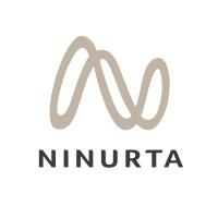 Avatar for Ninurta