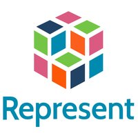 Avatar for Represent