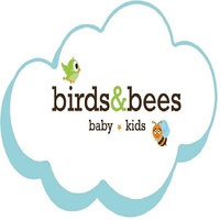 Avatar for Birds&Bees Baby*Kids