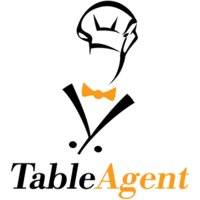 Avatar for TableAgent