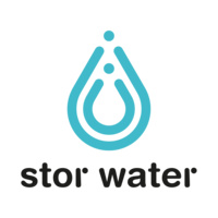 Avatar for Stor Water