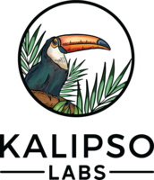 Avatar for Kalipso Labs