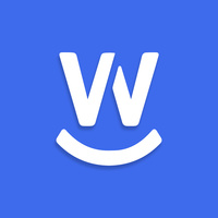 Avatar for Wise Assistant