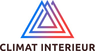 Avatar for Climat interieur