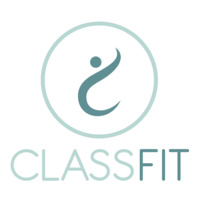 Avatar for classfit