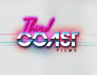 Avatar for Third Coast Films