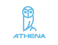 Avatar for Athena Security