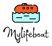 Avatar for MyLifeboat