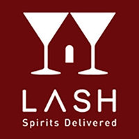 Avatar for LASH Delivery