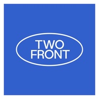 Avatar for Two Front