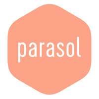 Avatar for Parasol Co