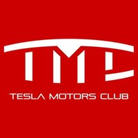 Avatar for Tesla Motors Club