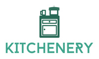Avatar for Kitchenery