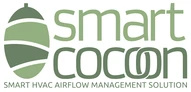 Avatar for SmartCocoon