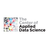 Avatar for The Center of Applied Data Science