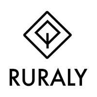 Avatar for Ruraly